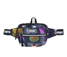 Fortnite Fortnite Multiplier Waist Bag