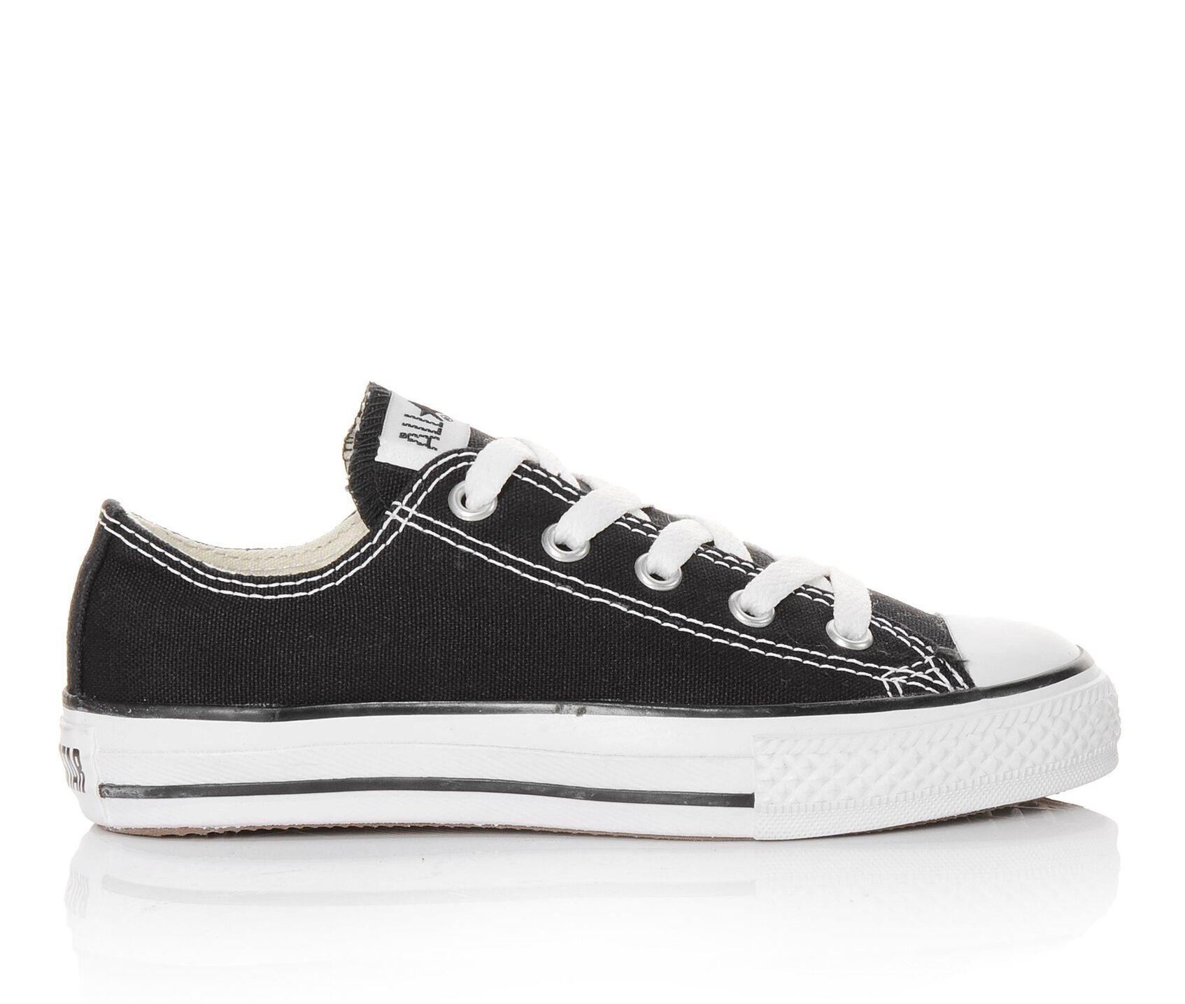 Kids Converse Little Kid Chuck Taylor All Star Ox Sneakers