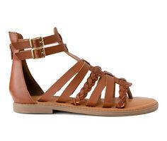 Women's Sugar Iliani Gladiator Sandals
