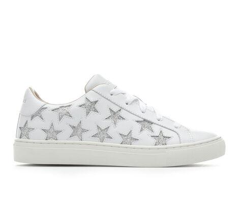 Women's Skecher Street Star Side Sneakers