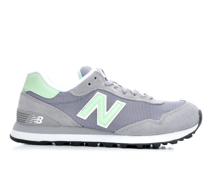 Women's New Balance WL515 Retro Sneakers