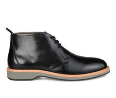 Men's Thomas & Vine Booker Chukka Boots