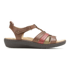 Women's Earth Origins Amelie Sandals