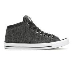 Men's Converse CTAS Hi St Varsity Sneakers