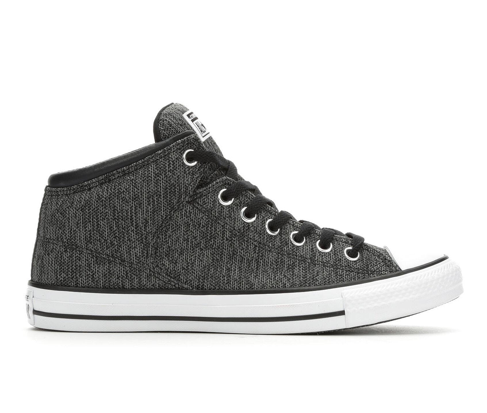 ee580c1dea71 ... Converse CTAS Hi St Varsity Sneakers. Previous