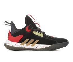 Men's Adidas Harden Stepback 2 Basketball Shoes