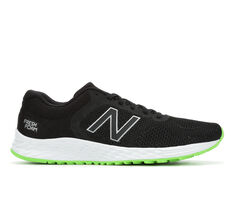 Men's New Balance Arishi v2 Sneakers