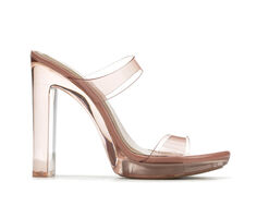 Women's Soda Known Dress Sandals
