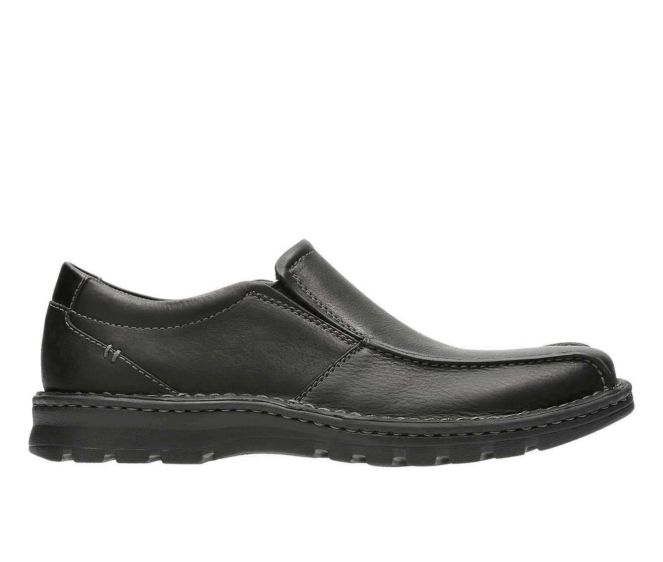 uk shoes_kd0909