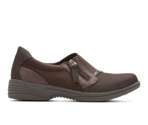 Women's Easy Street Dreamy Shoes
