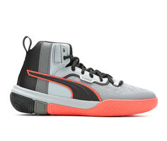 Boys' Puma Big Kid Legacy Disrupt Jr Basketball Shoes