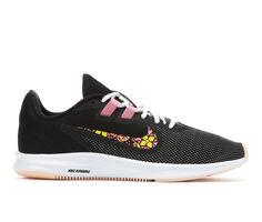Women's Nike Downshifter 9 SE Running Shoes