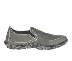 Men's Merrell Charley Moc Casual Shoes