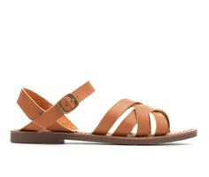 Women's Unr8ed Pure Sandals