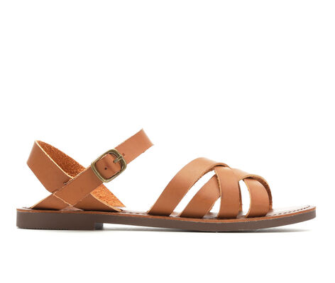 Women's Unr8ed Pure Sandals