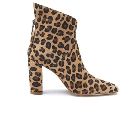 Women's Matisse Tinsel Booties