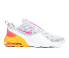 new styles 1abc5 d87b4 Women  39 s Nike Air Max Motion 2 Sneakers