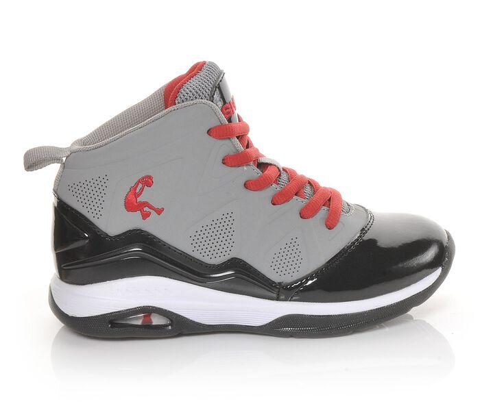 Boys' Shaq Hang Time 10/-6 Basketball Shoes