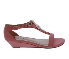 Women's Bellini Lynn Dress Sandals
