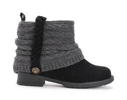 Women's MUK LUKS® Kael Winter Boots
