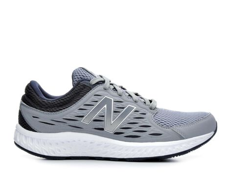 Men's New Balance M420LS3 Running Shoes