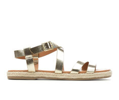 Women's Soda Begood Sandals