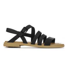 Women's Crocs Tulum Sandals