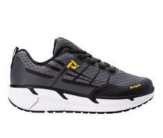 Men's Propet Ultra Walking Shoes