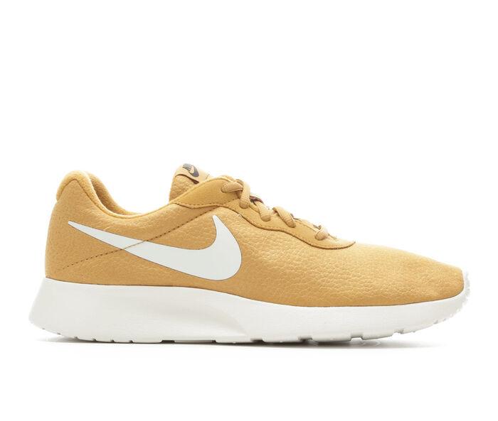 Men's Nike Tanjun Premium Winterized Sneakers