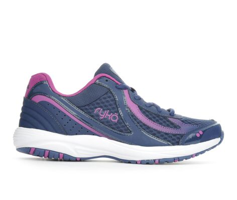 Women's Ryka Dash 3 Walking Shoes