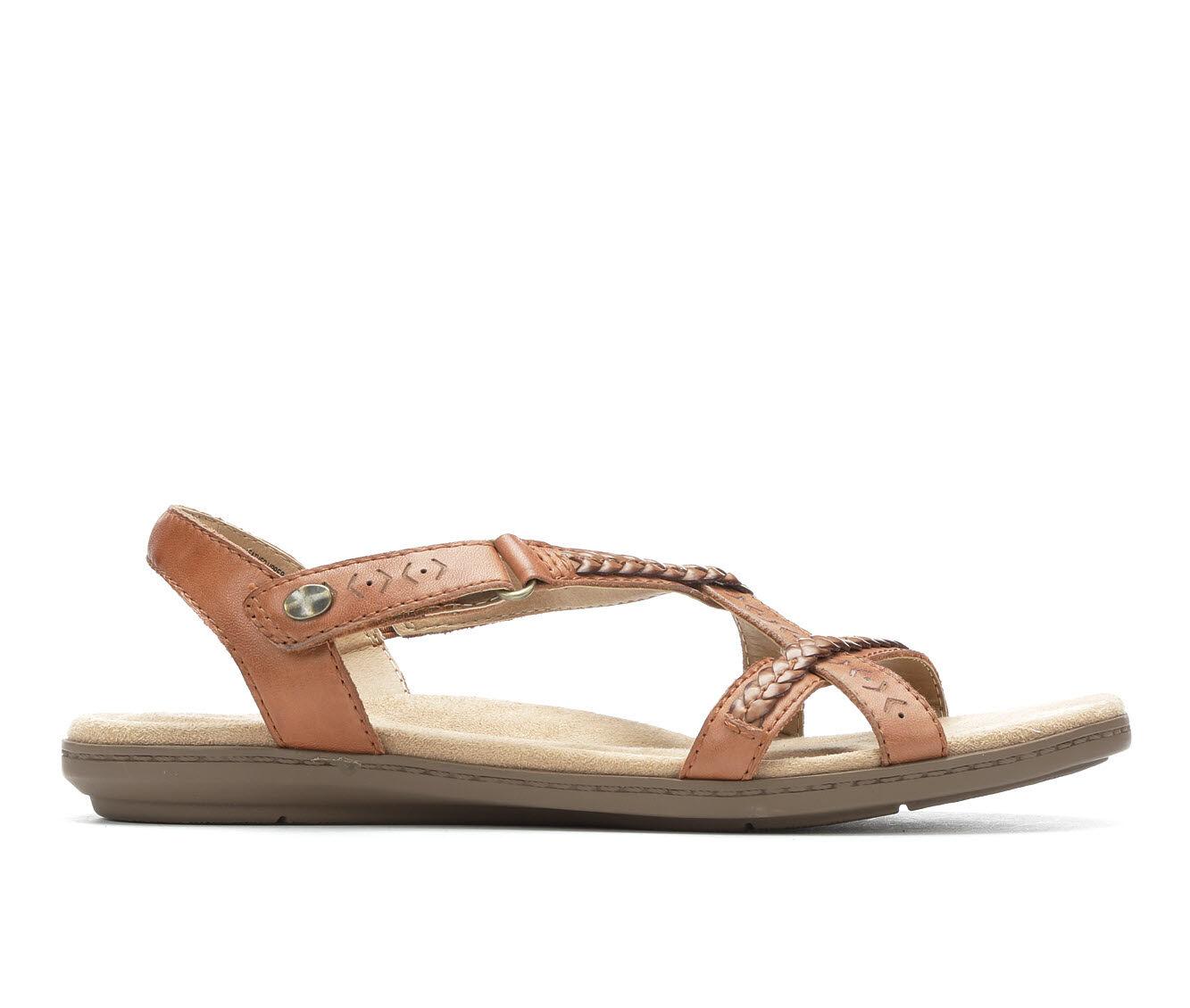 get exclusive deals Women's Earth Origins Belle Bentley Sandals Alpaca
