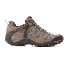 Women's Merrell Deverta 2 Waterproof Hiking Shoes