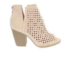 Women's Sugar Vael 3 Booties