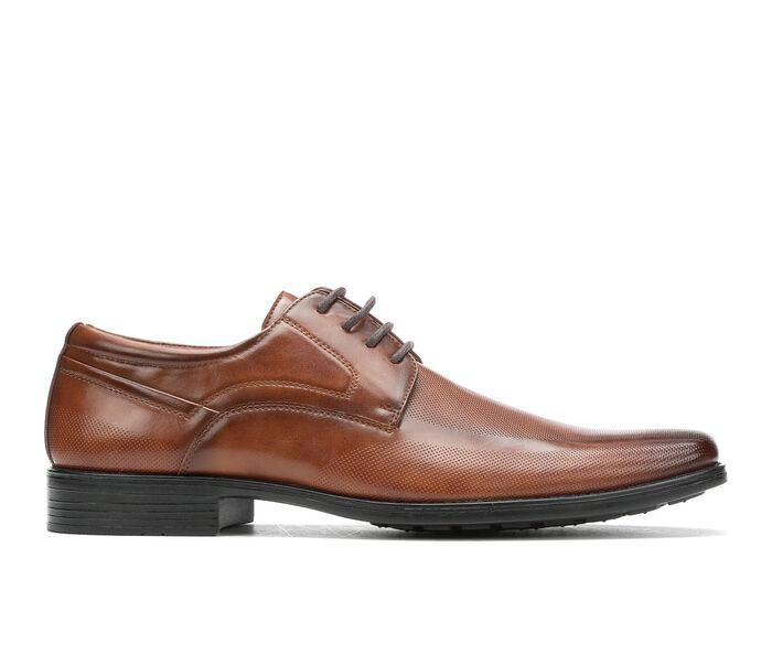 Men's Freeman Cory Dress Shoes