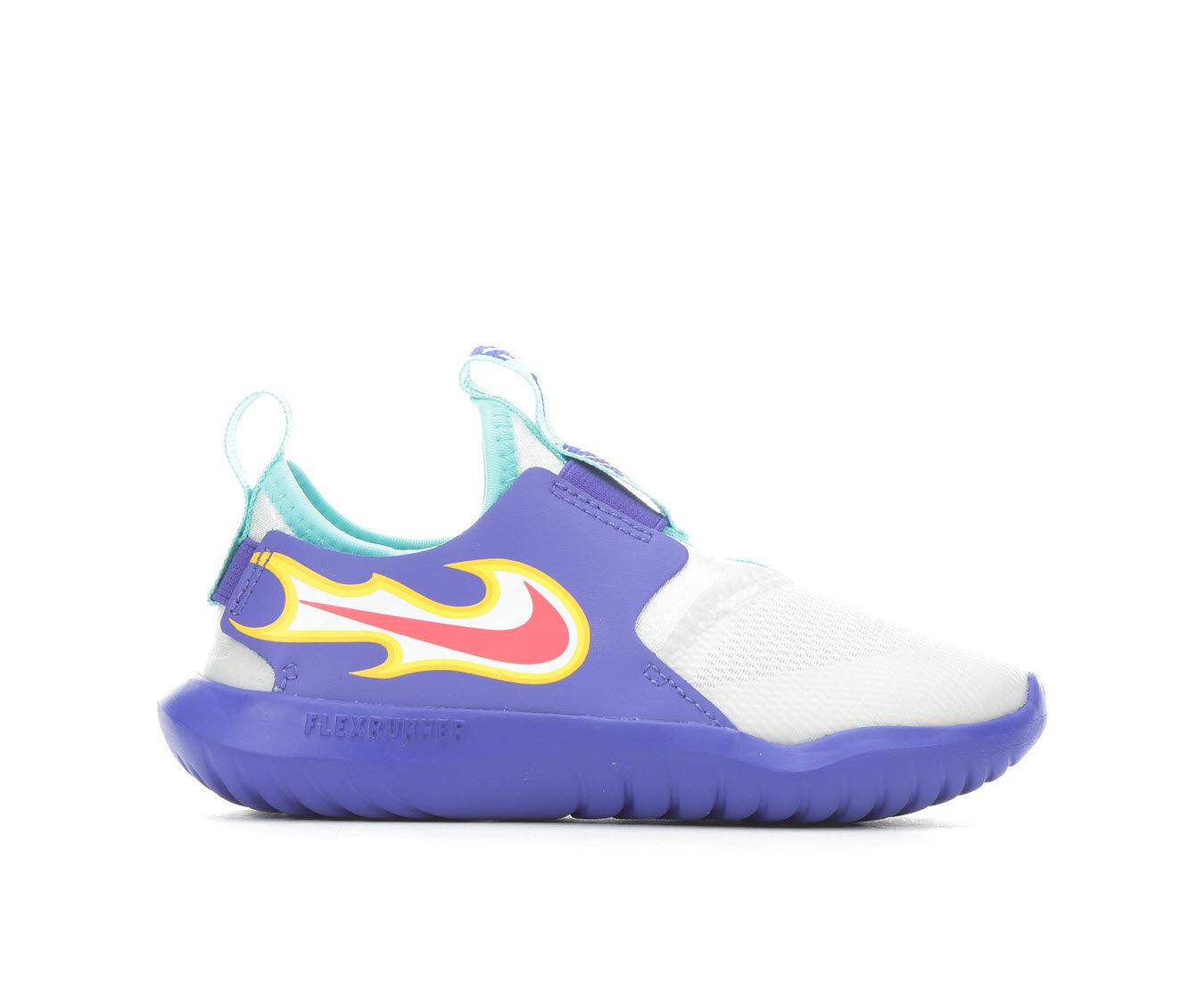 Girls' Nike Infant \u0026 Toddler Flex