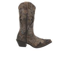 Women's Laredo Western Boots Lucretia Western Boots