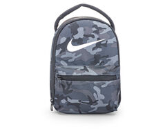 Nike Fuel Pack Lunch Box