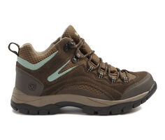 Women's Northside Pioneer Water Proof Hiking Boots