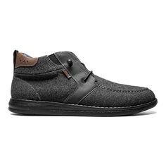 Men's Nunn Bush Brewski Chukka Casual Shoes