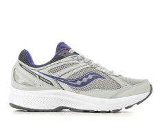 Women's Saucony Cohesion 14 Running Shoes