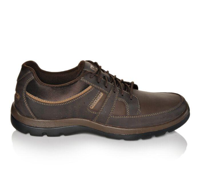 Men's Rockport Get Your Kicks Blucher