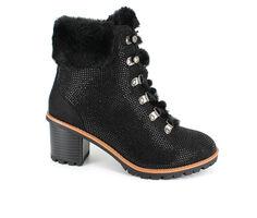 Women's Nanette Nanette Lepore Anais Fashion Hiking Boots
