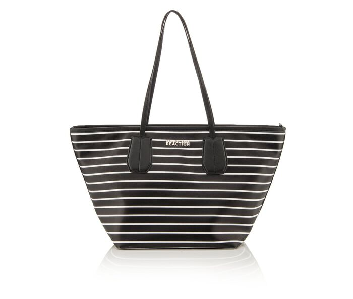 Kenneth Cole Reaction Nuevo Tote Handbag