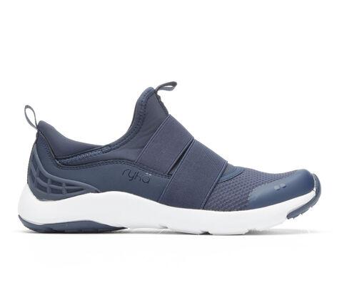 Women's Ryka Elita NRG Slip-On Sneakers