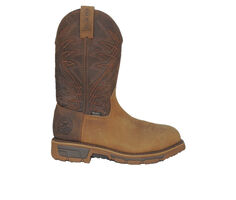 Men's Irish Setter by Red Wing Marshall 83923 Work Boots