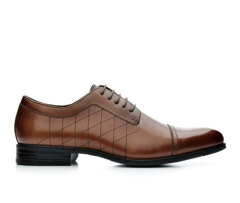 Men's Stacy Adams Simmons Dress Shoes