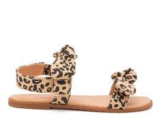 Girls' Olivia Miller Little Kid & Big Kid Rock Your Bow Sandals