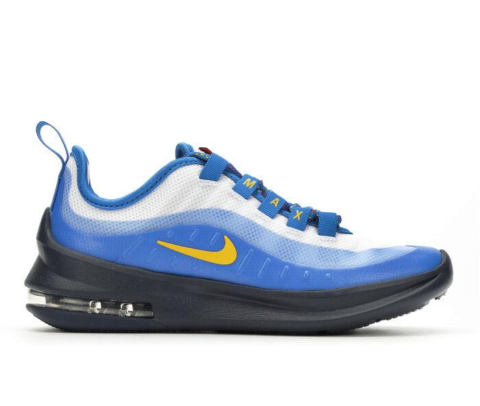 Boys' Nike Big Kid Air Max Axis Running Shoes   Shoe Carnival