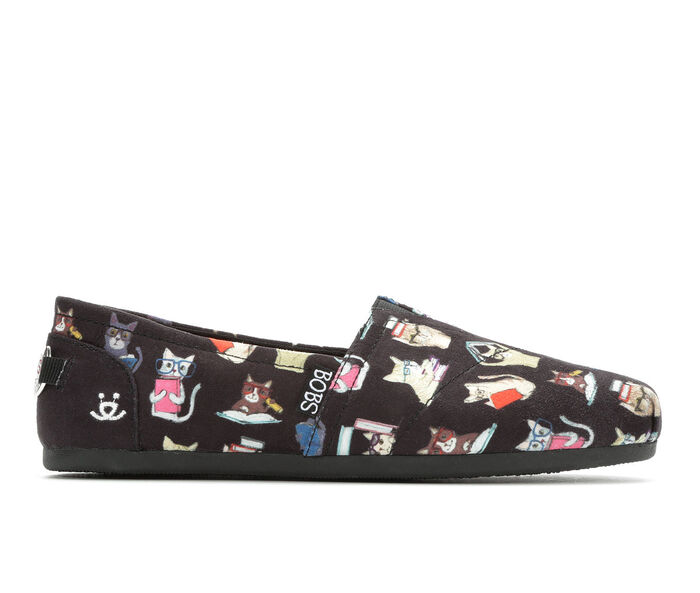 Women's BOBS Studious Cats 32569 Casual Shoes