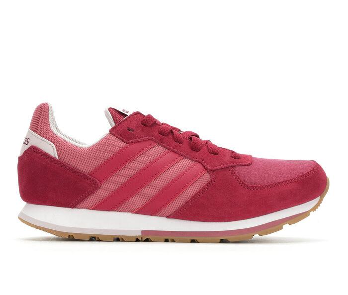 Women's Adidas 8K Retro Sneakers